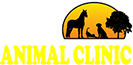 Allen Animal Clinic Logo