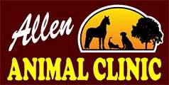 Allen Animal Clinic