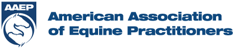 Allen Animal Clinic, American Association of Equine Practitioners, Allen Texas Vet, Large Animal Vet
