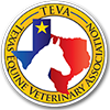 Allen Animal Clinic, Texas Equine Veterinary Association